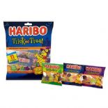 Haribo Trick Or Treat 176G